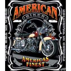 T shirt americas finest