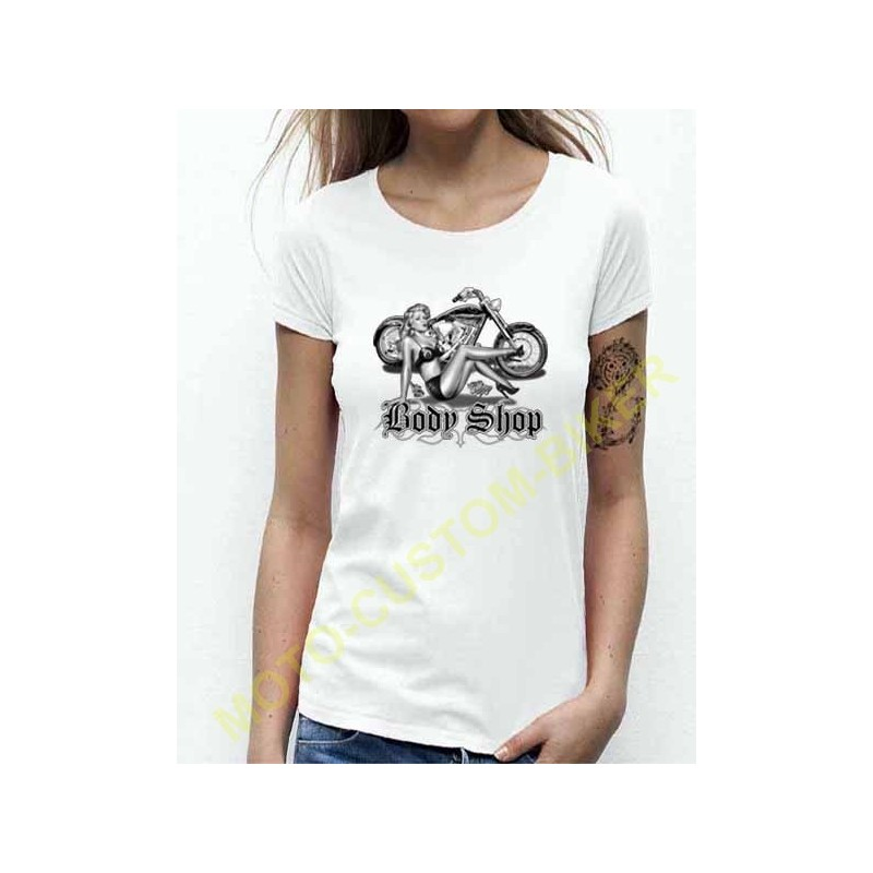 Body T-Shirts from Spreadshirt Unique designs Easy 30 day return policy Shop Body T-Shirts now! Your Thighness T-Shirt, Women's Body Positive. by. Shirtonaut. Body Organ Costume. by. flavored. I have the body of a God. by. laundryfactory. Pain is weakness leaving the body. by.