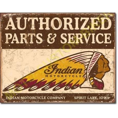 Plaque metal decorative indian parts and service
