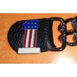 Extension pour gilet 1% usa