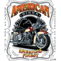 Sweat biker americas finest
