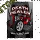 Sweat biker death dealer