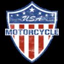 Body baby biker motorcycle usa