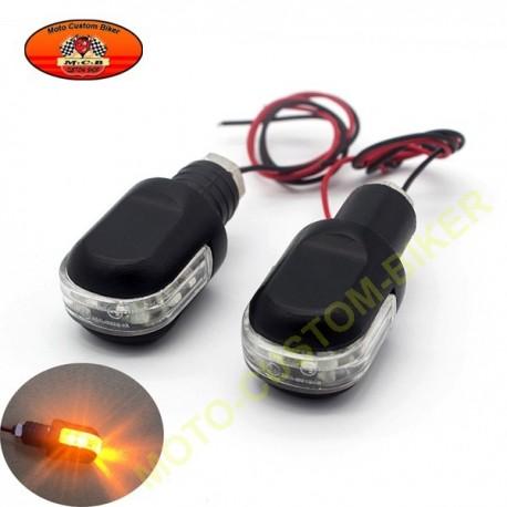 f570900a93b3e clignotants moto à leds avec feux stop et clignotants intégrés