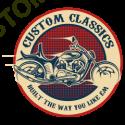 T Shirt enfant custom classics