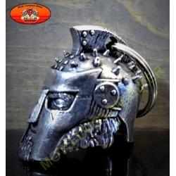 Clochette moto gladiator