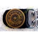 Extension pour gilet shotgun
