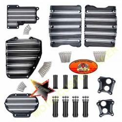 Kit moteur stripe complet