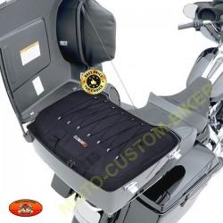 Bagage moto, sacoche pour top case FLH
