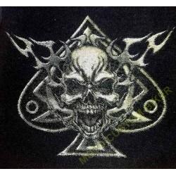 Option logo 6