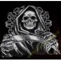 Option logo 11